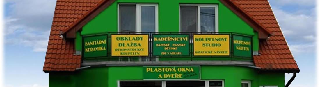 Kservis Konečný s.r.o.